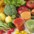 Lose Stubborn Fat Juice Recipe