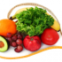 lower blood pressure naturally with foods