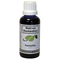 PMS Relief - Femalite
