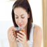 Tea for anxiety natural cures